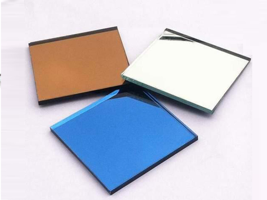 4mm 5mm 6mm 8mm Tinted Mirror Color Mirror Bronze Mirror