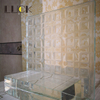 Building glass Glass partition Commercial