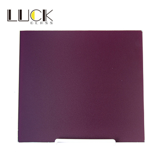Color custom wine cabinet, cabinet glass