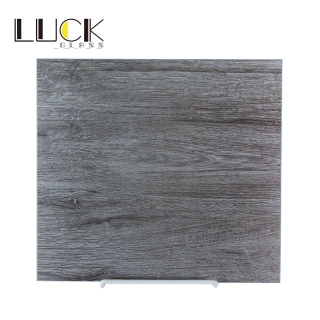 Kitchen splashboard, building curtain wall, furniture glass