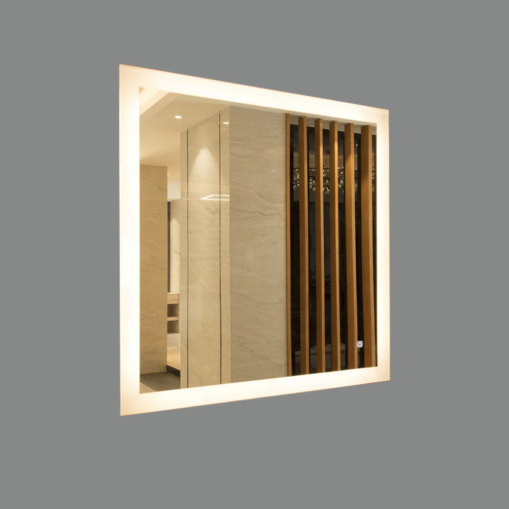 EU-Standard-Factory-Wholesale-Bathroom-Mirror-LED