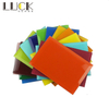 4mm 6mm 8mm -19mm cabinet door decoration tempered glass paint glass